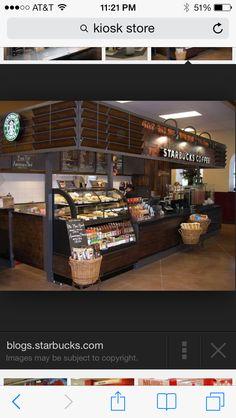 Kiosk Coffee Island, Coffee Counter, Kiosk Design, Cafe Design, Cafe Bistro, Cafe Bar, Retail Interior, Cafe Interior, Industrial Coffee Shop