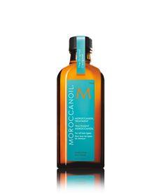 Moroccanoil® Treatment