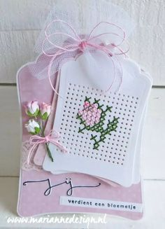 Thrilling Designing Your Own Cross Stitch Embroidery Patterns Ideas. Exhilarating Designing Your Own Cross Stitch Embroidery Patterns Ideas. Embroidery Cards, Learn Embroidery, Cross Stitch Embroidery, Embroidery Patterns, Mini Cross Stitch, Cross Stitch Heart, Cross Stitch Cards, Stitching On Paper, Cross Stitching