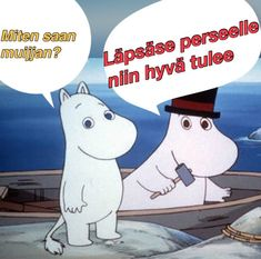 Cool Pictures, Family Guy, Snoopy, Lol, Humor, Manga, Memes, Funny, Nice Picture