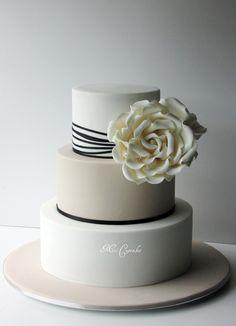 Resultados de la Búsqueda de imágenes de Google de http://1.bp.blogspot.com/-6RZ5bt1062c/T3oQgXJP4TI/AAAAAAAABp8/M_y_hnkz-wo/s1600/Wedding%2BRose%2B1.jpg