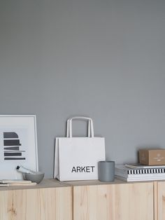 A cosy, grey home office for a freelance creative – my makeover reveal Gray Home Offices, Home Office Decor, Ikea Ivar Cabinet, Ikea Pictures, Moroccan Cushions, Ikea Alex, Pink Cushions, Anglepoise, H&m Home