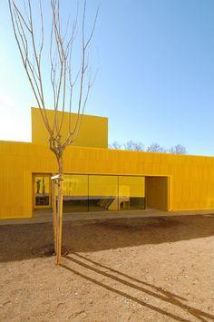 Atelier Fernandez & Serres