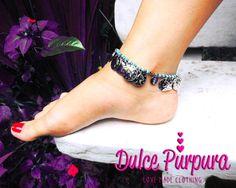 www.dulcepurpura.com