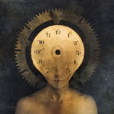 """Christopher Lee Donovan """"The Clock is Ticking Round and Round I cannot stand that Ticking Sound Watching my life Pass Me By Gone so fast, The Blink of an Eye."""""""