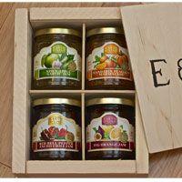 Jam Gift Box