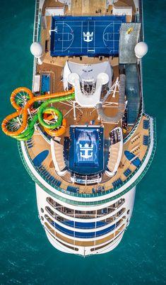 "Learn more details on ""liberty of the seas"". Look at our web.- Learn more details on ""liberty of the seas"". Look at our web site. Learn more details on ""liberty of the seas"". Look at our web site. Liberty Of The Seas, Freedom Of The Seas, Royal Caribbean Ships, Royal Caribbean Cruise, Cruise Travel, Cruise Vacation, Wakeboarding, Rhapsody Of The Seas, Grandeur Of The Seas"