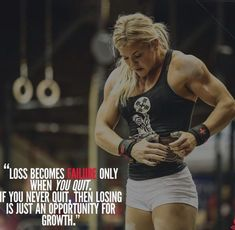 Motivation Crossfit, Crossfit Quotes, Weightlifting Women Motivation, Fitness Quotes, Health Motivation, Motivation Quotes, Nutrition Crossfit, Keto Nutrition, Nutrition Shakes