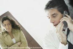 Como prevenir la infidelidad y aguarda la reforma