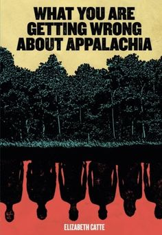 What You Are Getting Wrong About Appalachia Belt Publishing