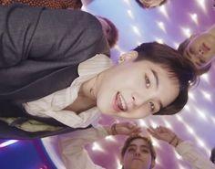 Suga Suga, Min Yoongi Bts, Min Suga, Bts Jungkook, Foto Bts, Bts Photo, Daegu, Bts Wallpapers, Bts Backgrounds