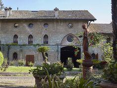 Fine Accommodation In Countryside - Le Dimore del Borgo