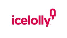 This new branding for holiday price comparison website Icelolly creates a fun, contemporary and colourful identity.