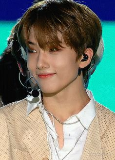 the cutest boy ♡ Wattpad, Grupo Nct, Smile Gif, Park Jisung Nct, Park Ji Sung, Bts And Exo, Aesthetic Gif, Light Of My Life, Emo Boys
