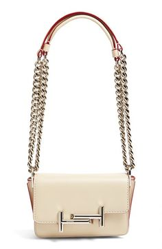 f163a8625b5 74 Best CROSSBODY BAGS images in 2018 | Bags, Shoulder bags ...