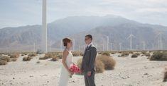 Ace Hotel Wedding by Valeria Duque & Juan Felipe Rubio
