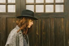 Messer - Hats - Women's - Shop | BRIXTON Apparel, Headwear, & Accessories