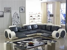 cool L Shaped Couch With Recliner , Great L Shaped Couch With Recliner 75 For Your Sofa Room Ideas with L Shaped Couch With Recliner , http://sofascouch.com/l-shaped-couch-with-recliner-2/33251