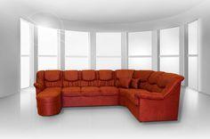 eta3 ucko Couch, Furniture, Home Decor, Settee, Decoration Home, Room Decor, Sofas, Home Furnishings, Sofa