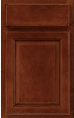 Benton Shaker Style Cabinet Doors Aristokraft For The Home Pinterest Cabinets And