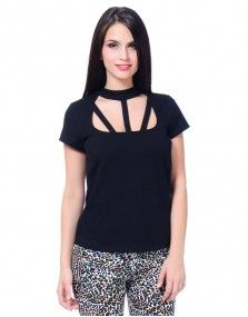 Welcome to StalkBuyLove for the latest international trends in women's fashion clothes.