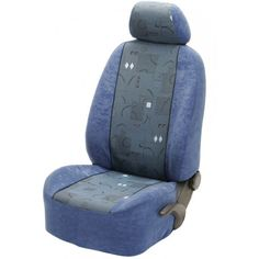 Gaming Chair, Model, Bags, Home Decor, Handbags, Decoration Home, Room Decor, Scale Model