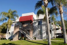 9 Best Favorite Tucson Apartments Ideas Tucson Apartments Tucson Apartment Finder