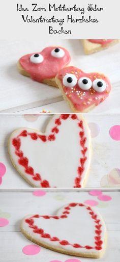 Ich Liebe Dich Weil Geschenk-Idee Valentinstag Muttertag rs ♥ Damen T-Shirt