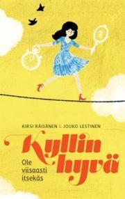 lataa / download KYLLIN HYVÄ epub mobi fb2 pdf – E-kirjasto