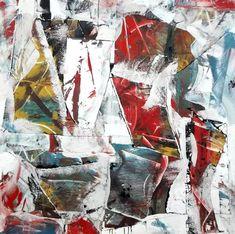 Tourist Fountain by Matthew Dibble   Buy Art Online   Rise Art Abstract Expressionism, Abstract Art, Rise Art, Art Advisor, Buy Art Online, Contemporary Artwork, Medium Art, Framed Artwork, Oil On Canvas
