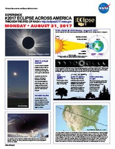 Downloadables | Eclipse 2017