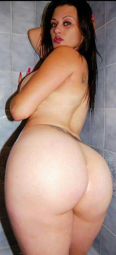 Www Bigtits seks