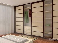 Cabina Armadio Leroy Merlin Quiz : 12 modern japanese interior style ideas pinterest house doors