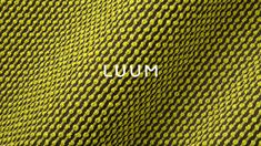 Luum is a textiles company serving the architect and design community. We first met them when they were known as Teknion Textiles. For the previous two years, they operated as a division of their parent brand, Teknion, a manufacturer of contract furniture. Seeing an opportunity to expand their footprint and pursue new opportunities in the … Textile Company, Contract Furniture, New Opportunities, Footprint, Division, Opportunity, Parenting, Textiles, Community