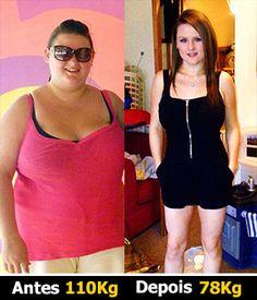 Exclusivo: Esposa Emagrece 32 kg e Surpreende Marido que Estava Há 6 Meses Viajando a Trabalho.