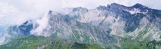 W Hotel, Mountains, Nature, Travel, Naturaleza, Viajes, Destinations, Traveling, Trips