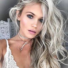 grafika girl, hair, and beauty