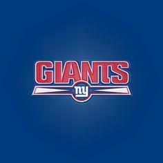 fe68899e1 13 Best New York Giants images