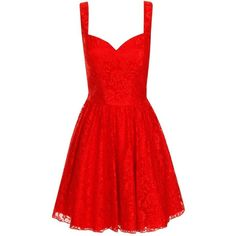 Chi Chi London Lace Sleeveless Dress and other apparel, accessories and trends. Browse and shop related looks.