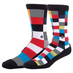 stance_socks_color