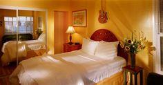 Hotel of California