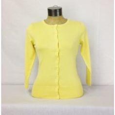 Fabric Boutique - 774 N Pacific Hwy, Woodburn, Oregon - Oatmeal, 3 ...