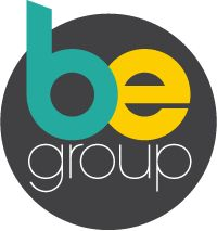 Be Group is a talent-placement firm that specializes in #recruiting and placing highly qualified sales and marketing-and-communications professionals. #marketing #communications