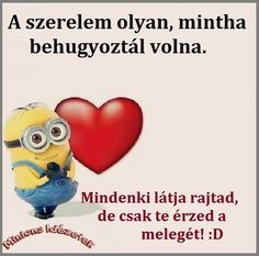 Funny Moments, Never Give Up, Minions, Laughter, Haha, Comedy, Poems, Funny Pictures, Thoughts