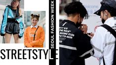 HERA SEOUL FASHION WEEK S/S 2018STREETSTYLE onTURNING POINT TV Here it is, the second part of Seoul Fashion Week that takes place twice ayear at Dongdaemun Design Plaza in South Korea. Cet article SEOUL FASHION WEEK STREETSTYLE est apparu en premier sur Turning Point.  #HERA#SEOULFASHIONWEEK #FASHIONWEEK #HERAFASHIONWEEK #koreanfashion #koreanstyle #kfashion #kstyle #kpop #ulzzang #koreashopping #modecorée #modecoreenne #koreantrends #asianstyle