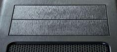Recenzja obudowy Fractal Design Arc Midi R2