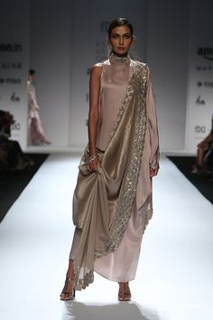 Fashion Design Council of India ( FDCI )