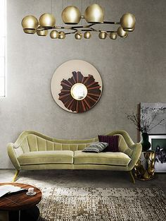 HERMES Sofa by BRABBU. See more at: http://www.brabbu.com/en/inspiration.php