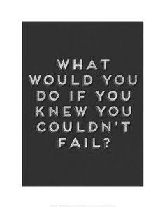 .hmmm....great question