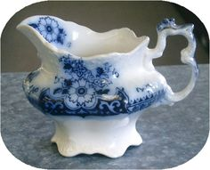 images of johnsons brothers china - Google Search